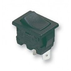 3 Position on-off-on Rocker switch