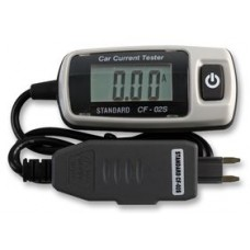 Automotive fuse current meter - Mini ATO Fuse