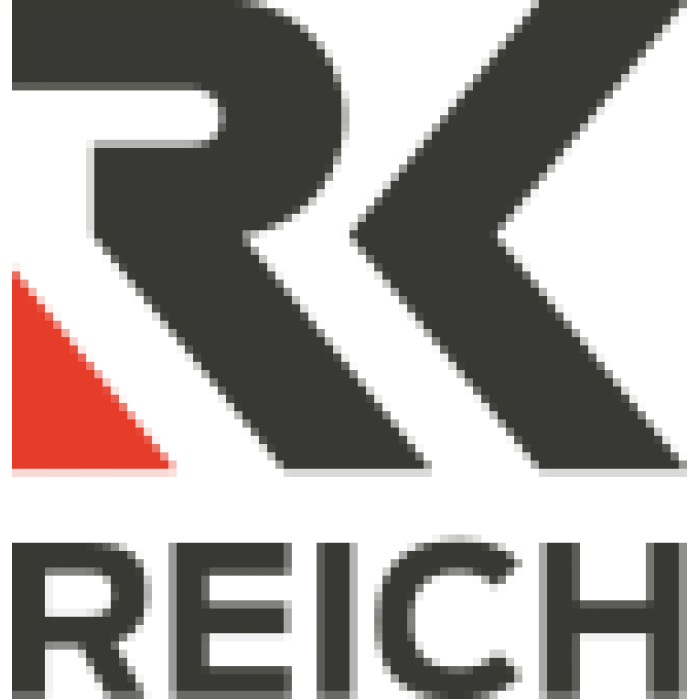 fuse box login buy a reich burstner e    box    2 and other electronic  buy a reich burstner e    box    2 and other electronic