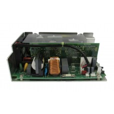 18A Open Frame Charger for CEC / Plug In Systems