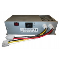 AE301 / 306 Dual Output Charger *2 YEAR WARRANTY*