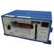 Schaudt Elektroblock EBL 225 - Exchange
