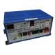 Schaudt Elektroblock EBL 99 - Exchange