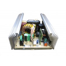 Internal charger unit for Nord Elettronica NE143-RM - Exchange