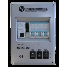 Nord Elettronica NE143_DU - Exchange