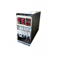 Nord Elettronica NE2006-CWS - EXCHANGE