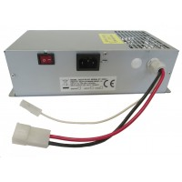 AE276 PLUS 3 stage intelligent drop in charger *2 YEAR WARRANTY*