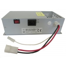 AE276 ULTRA 6 Stage Intelligent Drop In Charger *2 YEAR WARRANTY*