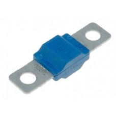 100A Automotive MIDI Fuse - NEW