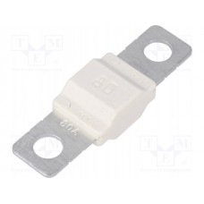 80A Automotive MIDI Fuse - NEW