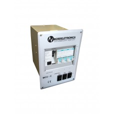 Nord Elettronica MCU-C -Exchange