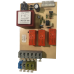 Apuljack Truma Ultraheat Relay & Transformer Kit