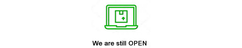 Open notice